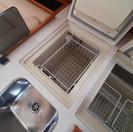 so45ds fridges s.jpg