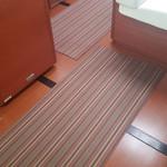 florboards carpets.jpg