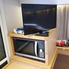 Micro+ Tv.jpeg