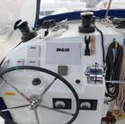 Electronics in cockpit.jpeg