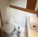 electric Toilet.jpg