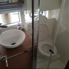 Toilet wc.jpg