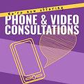 video consultation poster .jpg