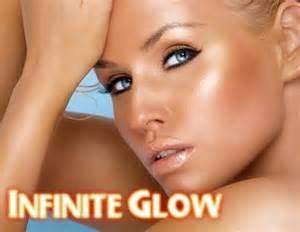 infinite glow.jpg