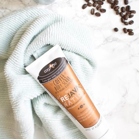 coco-roo-coffee-scrub-3-683x1024.jpg