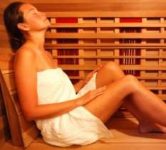 web sauna.jpg