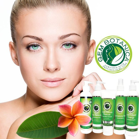 Jade Botanicals.jpg