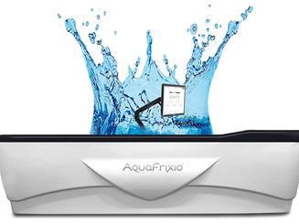 AquaFrixio.png