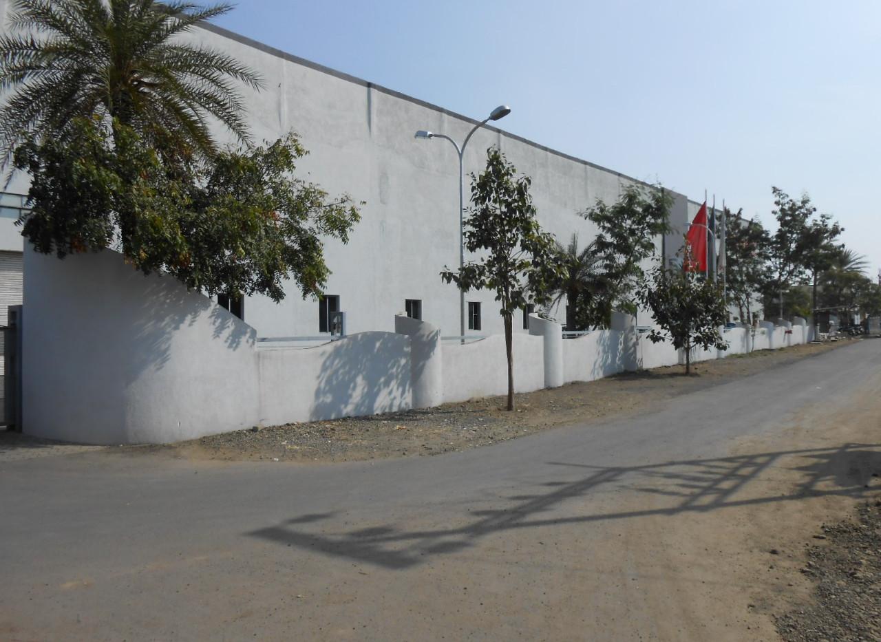 industrial_land_hinjewadi_1.jpg