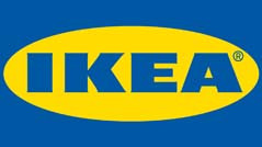 ikea-logo-new-hero-1.jpg