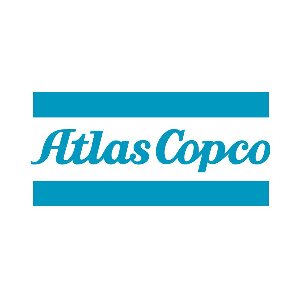 atlas-copco.jpg