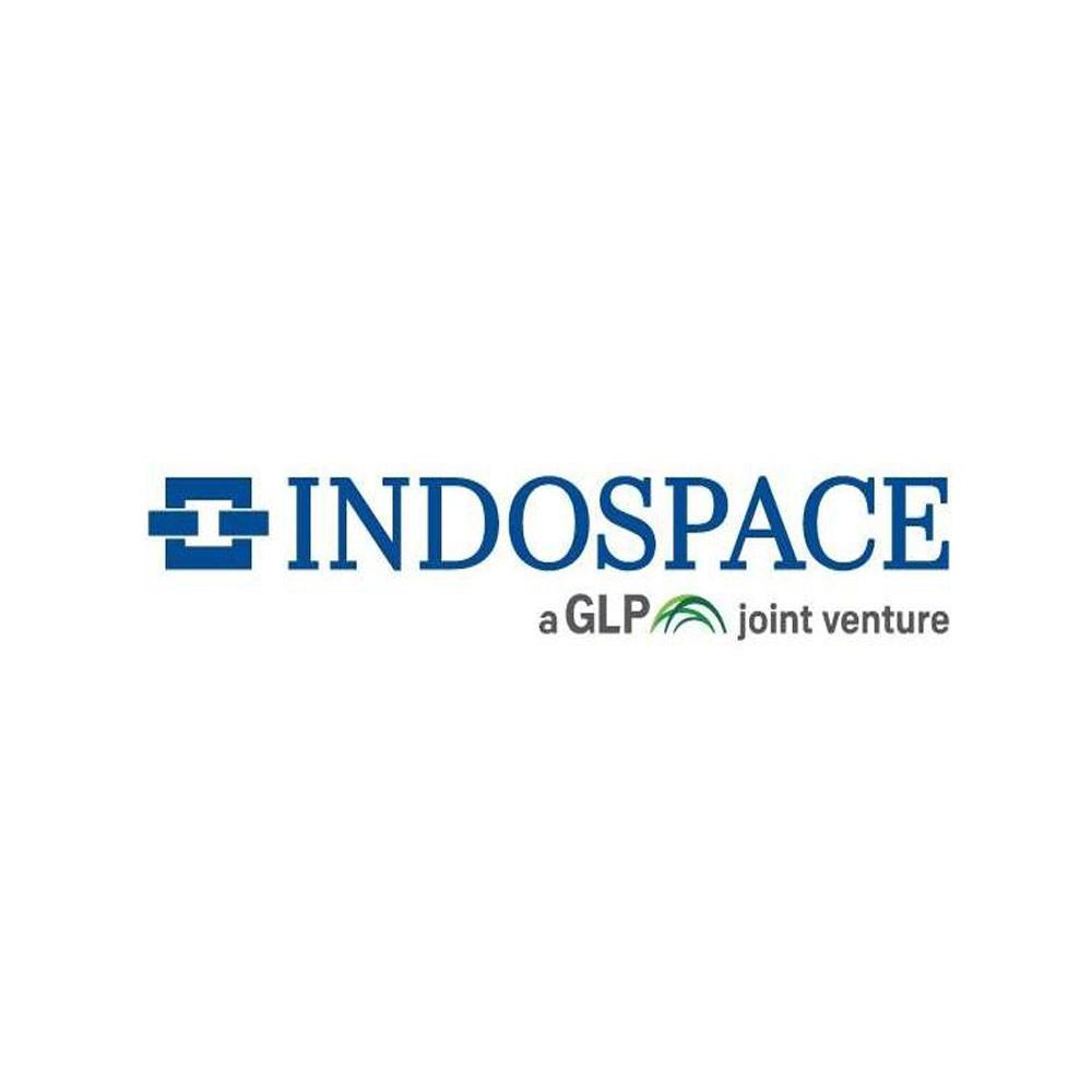 indospace.jpg