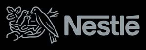 nestle-logo-png-transparent.jpg