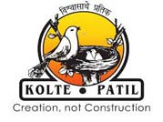 Kolte Patil.jpg