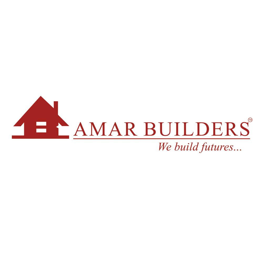 Amar_builders.jpg