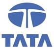 451px-Tata_logo.svg.jpg