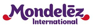 Mondelez-international-logologobrand-log