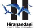 Hiranandani-logo.jpg