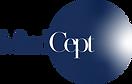 Mindcept-Logo.png
