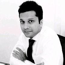 Ajay_Godambe.jpg