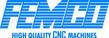 FEMCO-logo.jpg