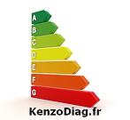 kenzodiag.fr dpe
