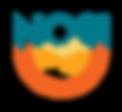 Nori-Logo-RGB_2x.png