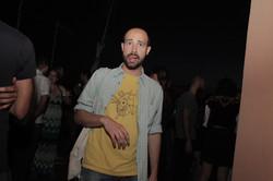 Videomaker Stefano Faraon