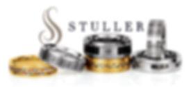 Moncton Stuller Jewellery Dealer