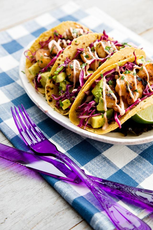 shrimp-taco-IMG_5750-copy.jpg