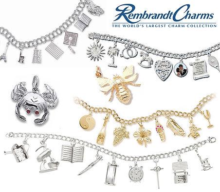 Moncton Jewellery Store