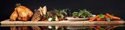 Moncton Private Chef Services
