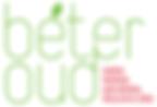 Webredactie voor BeterOud