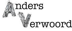 Anders Verwoord webredactie logo