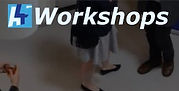 H4 workshops logo 272x138.jpg
