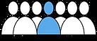 zichtbaar-voor-klanten-logo.png
