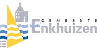 Eindredactie magazine gemeente Enkhuizen