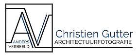 Logo Anders Verbeeld Christien Gutter ar
