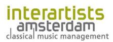 Teksten over muziek voor Interartists