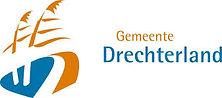 Eindredactie magazine gemeente Drechterland