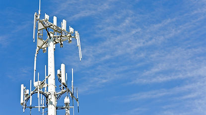 cell-phone-tower.jpg