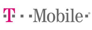 T.Mobile logo.jpeg