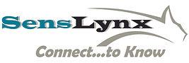 SensLynx Logo.2nd Street Printing.jpg