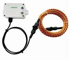 Water Leak Rope Sensor.jpg