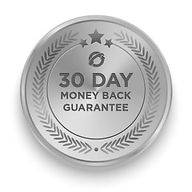30 Day Guarantee.jpg