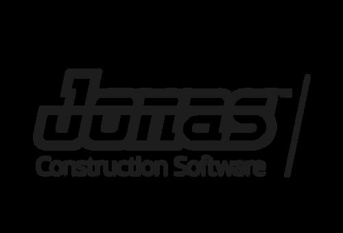 Jonas-Logo-v3.png
