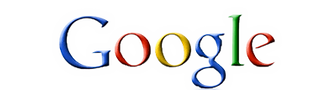 Fleet Tracking Google Mapping