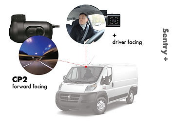 commercial-fleet-camera-system3.jpg