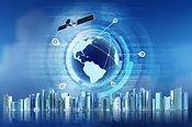 SensLynx GPS Fleet Tracking Reseller Program