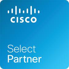Cisco Select Partner.jpg